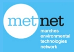 metnet-logo