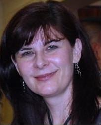Sarah Daly - sarah-daly1-e1264158298498