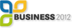 Business 2012 logo