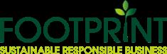 Footprint-SRB-Logo